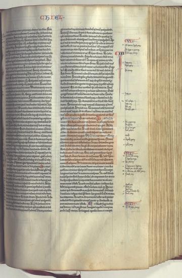 Fol. 145r