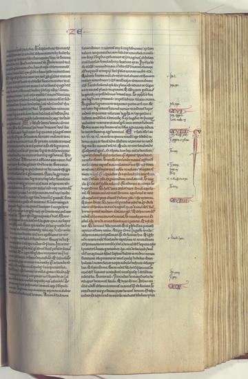 Fol. 146r