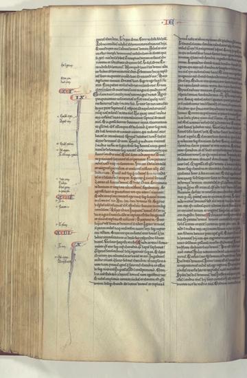 Fol. 146v