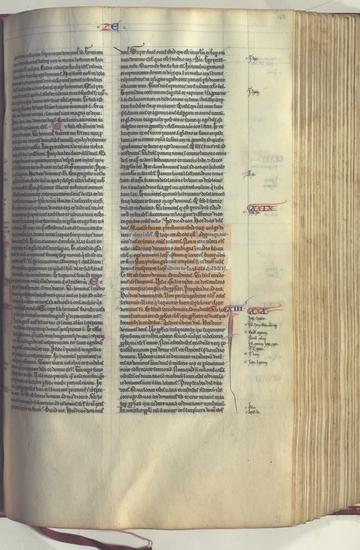 Fol. 147r