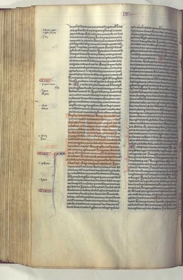 Fol. 147v