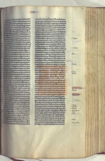 Fol. 148r