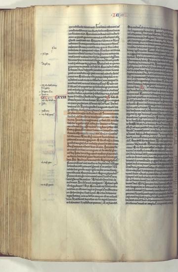 Fol. 148v
