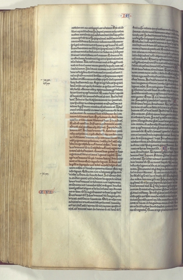 Fol. 149v