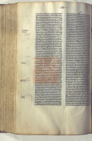 Fol. 150v