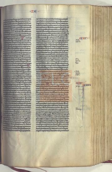 Fol. 151r