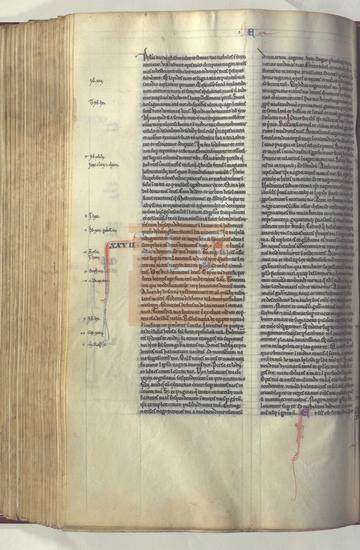 Fol. 151v