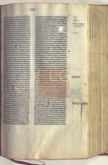 Fol. 152r