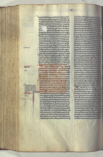 Fol. 152v