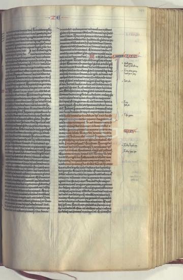 Fol. 153r