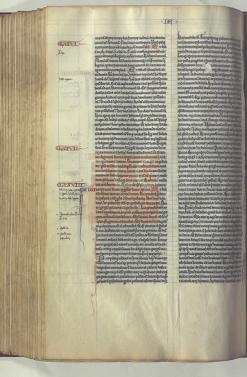 Fol. 153v