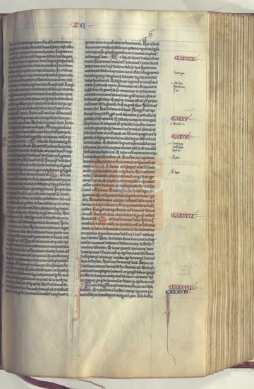 Fol. 154r