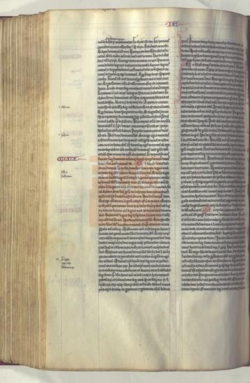 Fol. 154v