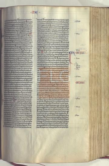 Fol. 155r