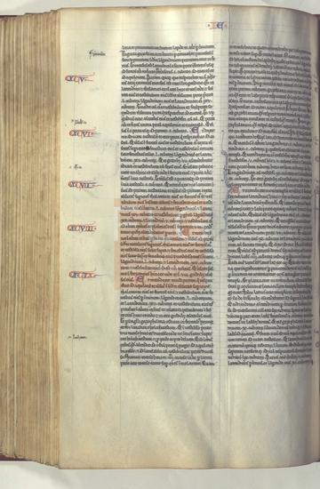Fol. 155v