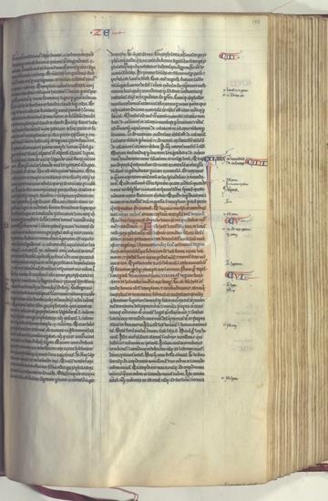 Fol. 156r