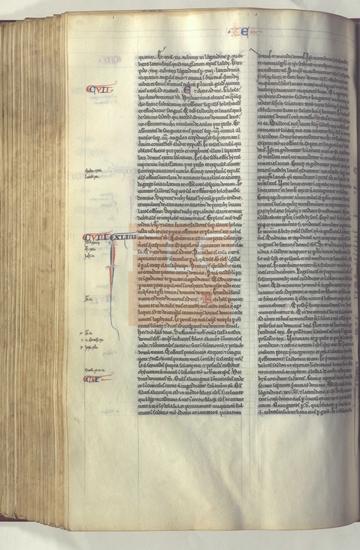 Fol. 156v
