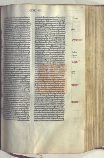 Fol. 157r