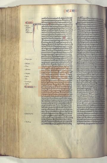 Fol. 157v