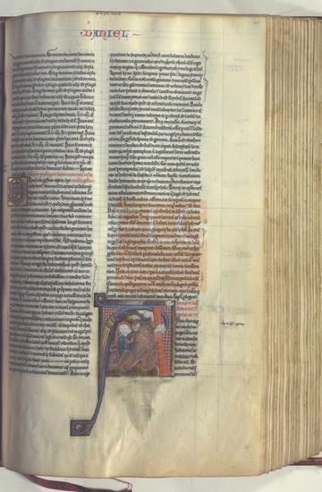 Fol. 158r