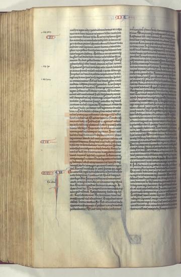 Fol. 158v
