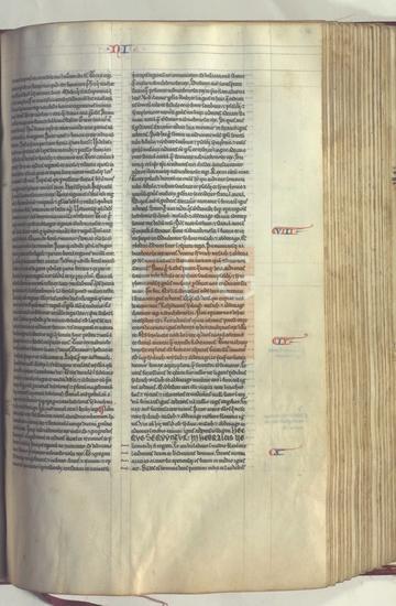 Fol. 159r
