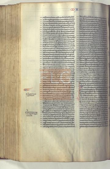 Fol. 159v