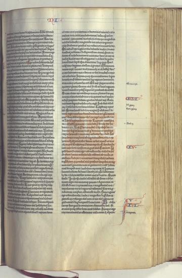 Fol. 160r