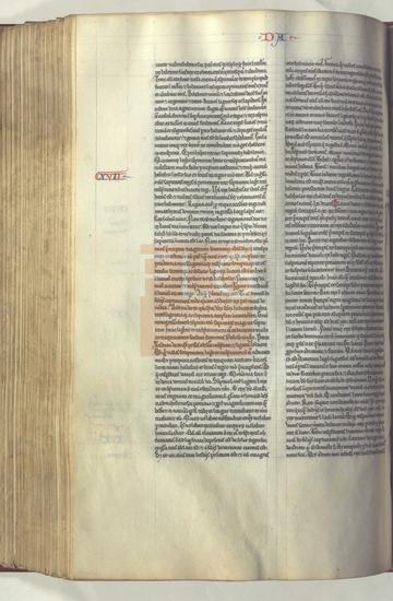 Fol. 160v