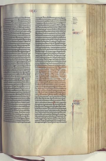 Fol. 161r