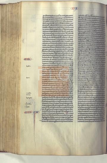 Fol. 161v