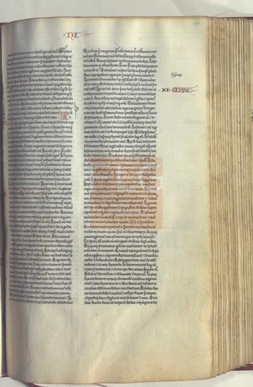 Fol. 162r