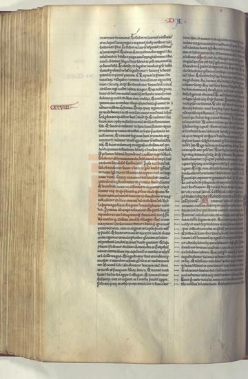 Fol. 162v