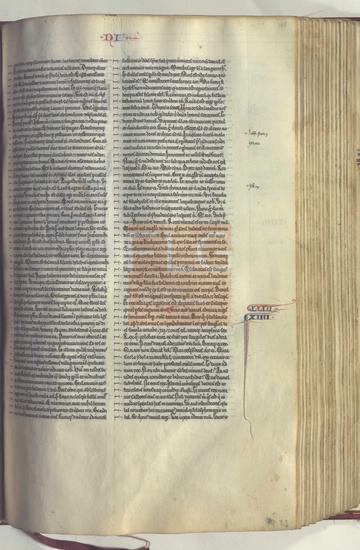 Fol. 163r