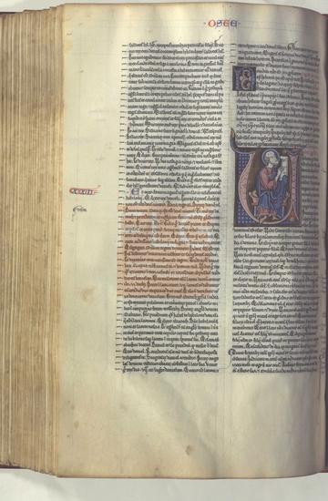 Fol. 163v