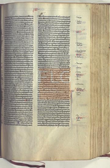 Fol. 164r