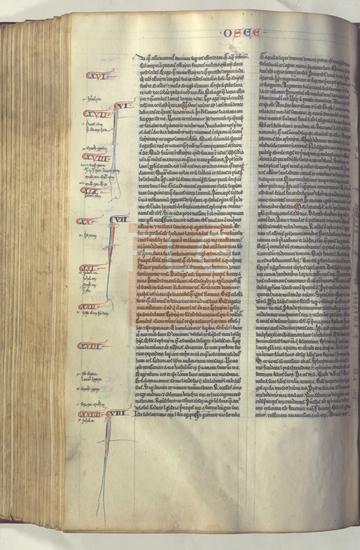 Fol. 164v