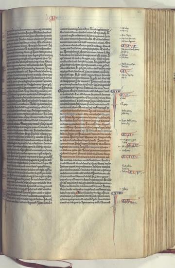 Fol. 165r