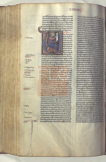 Fol. 165v