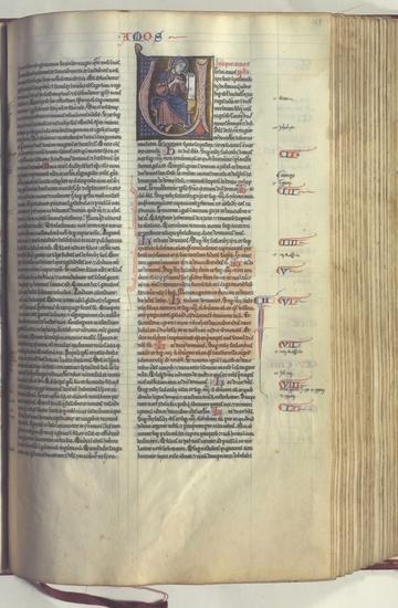 Fol. 166r
