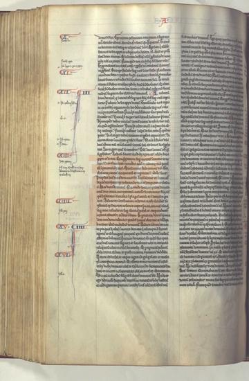 Fol. 166v