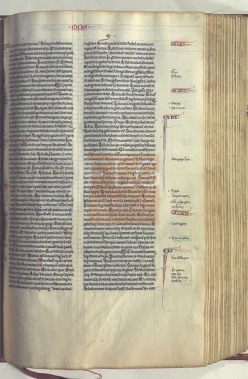 Fol. 167r