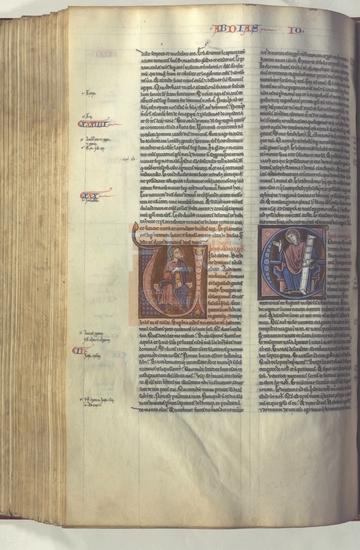 Fol. 167v