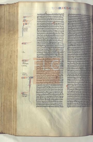 Fol. 168v