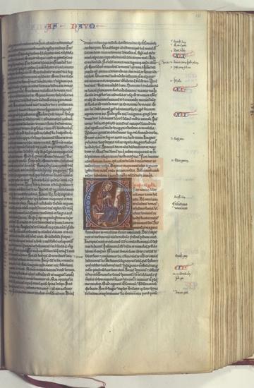 Fol. 169r