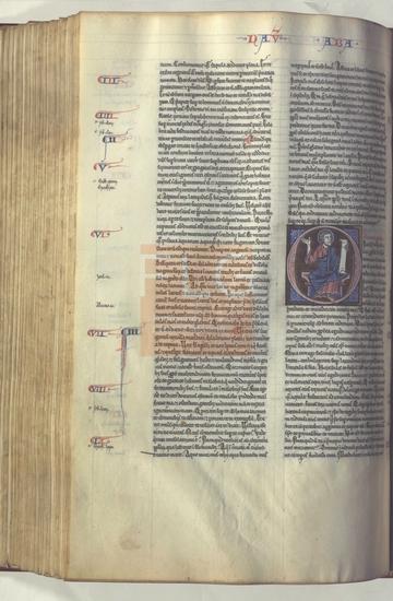 Fol. 169v
