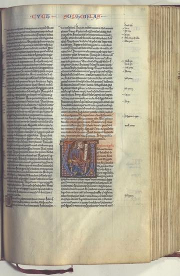 Fol. 170r