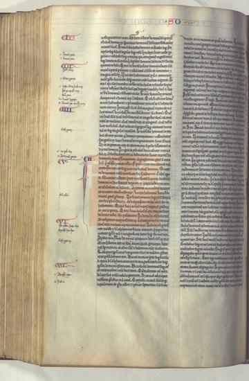 Fol. 170v