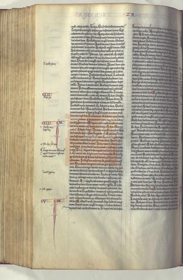 Fol. 171v