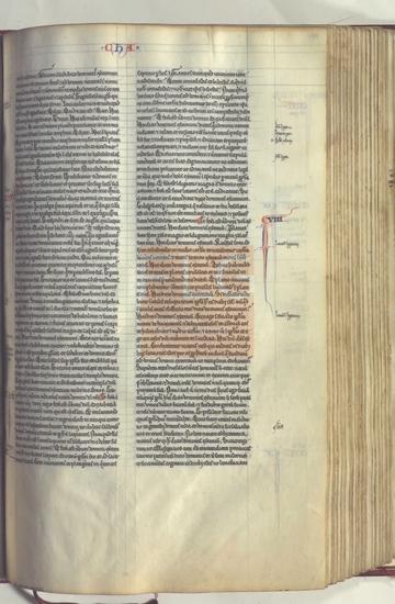 Fol. 172r